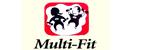 Todos os produtos Multi-Fit