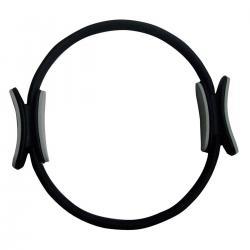 Imagem do produto Anel de Pilates