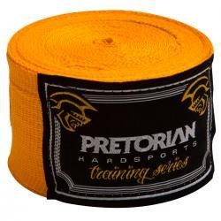 Imagem do produto Bandagem elástica Pretorian 3M  - Amarelo