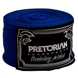 Imagem do produto Bandagem elástica Pretorian 3M  - Azul