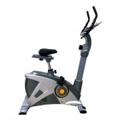 Imagem do produto Bicicleta Ergométrica Vertical Magnética Semi Profissional - O'neal TP 310