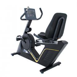 Imagem do produto Bike Horizontal RT-230