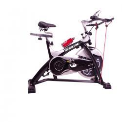 Imagem do produto Bike Spinning O'neal BF 067