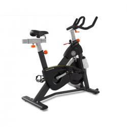 Imagem do produto Bike Spinning Tour