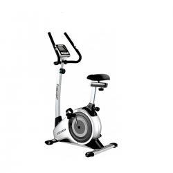 Imagem do produto Bike Vertical O'neal Titanium B230 D2