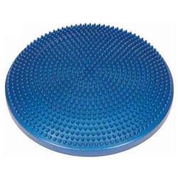 Imagem do produto Disco de equilibrio