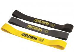 Imagem do produto Kit Mini Band Pro - Pretorian
