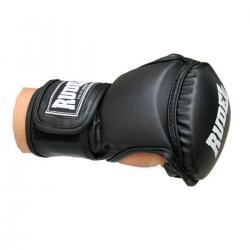 Imagem do produto Luva MMA Rudel