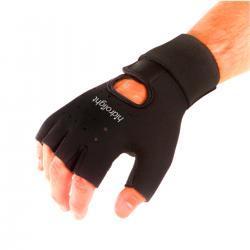 Imagem do produto Luva Ultra Grip -