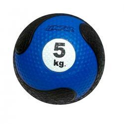Imagem do produto Medicine ball Sem alça - O'neal - 5KG