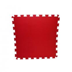 Imagem do produto Placa de tatame