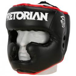 Imagem do produto Protetor de cabeça Training  -