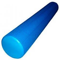 Imagem do produto Rolo de Pilates (E.V.A)